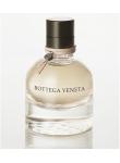 Bottega Veneta Damska Woda Perfumowana 75 ml