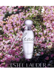 Estee Lauder Pleasures For Woman Woda Perfumowana 50 ml