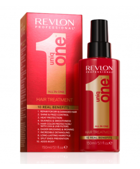 Revlon Uniq One All in One 10w1 Odżywka do Włosów 150ml