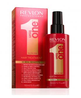 Revlon Uniq One All in One 10w1 Odżywka do Włosów 150ml