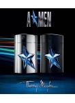 Thierry Mugler Amen Woda Toaletowa 100 ml Tester