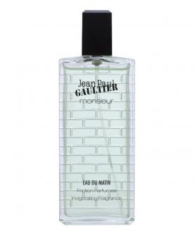 Jean Paul Gaultier Monsieur Eau Du Matin Woda Toaletowa 100 ml Tester