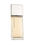 Calvin Klein Truth Woda Perfumowana 100 ml
