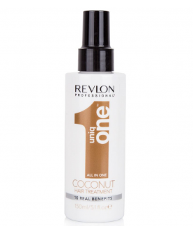 Revlon Uniq One All in One 10w1 Odżywka do Włosów Coconut 150ml