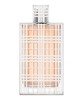 Burberry Brit for Women Woda Toaletowa 100 ml Tester