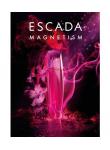 Escada Magnetism Woda Perfumowana 75 ml