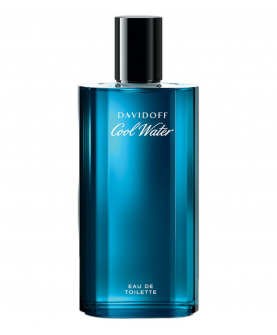 Davidoff Cool Water Men Woda Toaletowa 125 ml