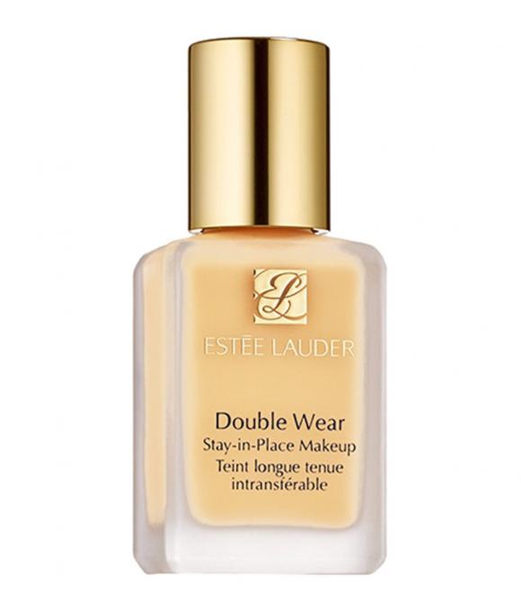 Estee Lauder Double Wear Makeup 4C1 Outdoor Beige Podkład 30 ml