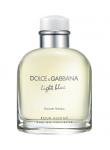 Dolce & Gabbana Light Blue Discover Vulcano Pour Homme Woda Toaletowa 125 ml Tester