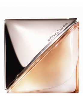 Calvin Klein Reveal Woman Woda Perfumowana 100 ml