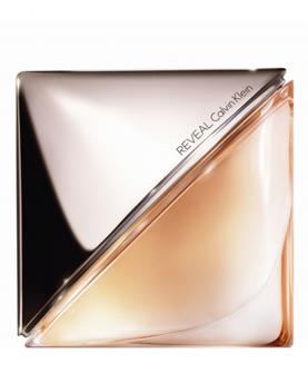 Calvin Klein Reveal Woman Woda Perfumowana 100 ml