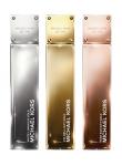 Michael Kors White Luminous Gold Woda Perfumowana 50 ml