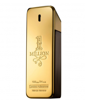 Paco Rabanne 1 Million Woda Toaletowa 100 ml Tester