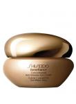Shiseido Benefiance Concentrated Anti-Wrinkle Eye Cream 15 ml