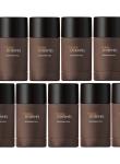 Hermes Terre D'Hermes Dezodorant Sztyft 75 ml