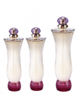 Versace Woman Woda Perfumowana Tester 50 ml