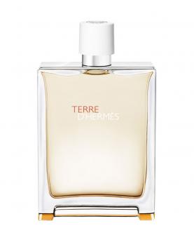 Hermes Terre D Hermes Eau Tres Fraiche Woda Toaletowa 75 ml
