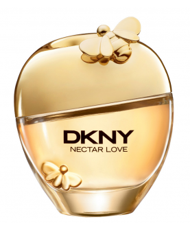DKNY Nectar Love Woda Perfumowana 50 ml