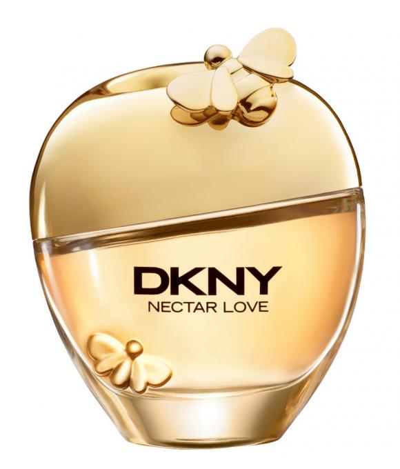 DKNY Nectar Love Woda Perfumowana 30 ml