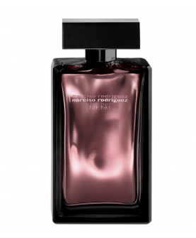 Narciso Rodriguez for Her Musc Collection Woda Perfumowana 100 ml