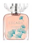 Escada Celebrate Life Woda Perfumowana 30 ml