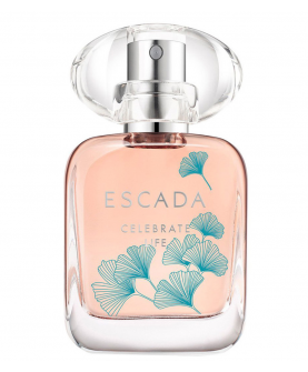 Escada Celebrate Life Woda Perfumowana 30 ml