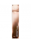 Michael Kors Rose Radiant Gold Woda Perfumowana 50 ml
