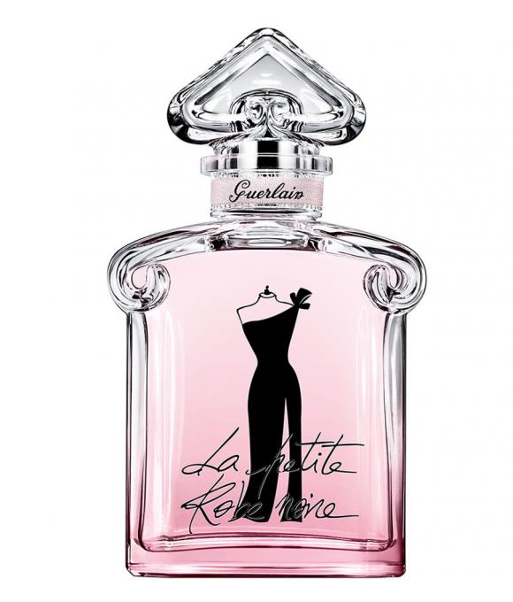 Guerlain La Petite Robe Noire Couture Woda Perfumowana 50 ml