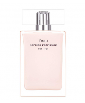 Narciso Rodriguez L'Eau For Her Woda Toaletowa 100 ml