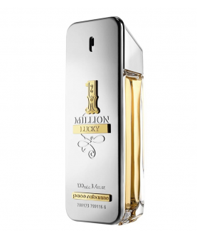 Paco Rabanne 1 Million Lucky Woda Toaletowa 100 ml Tester