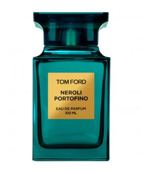 Tom Ford Neroli Portofino Woda Perfumowana Unisex 100 ml
