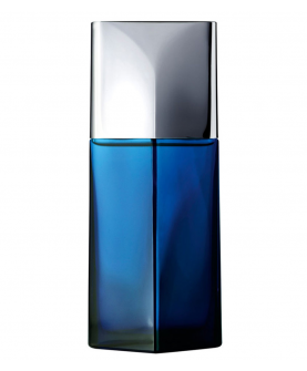 Issey Miyake L Eau Bleue D Issey Pour Homme Woda toaletowa 125 ml