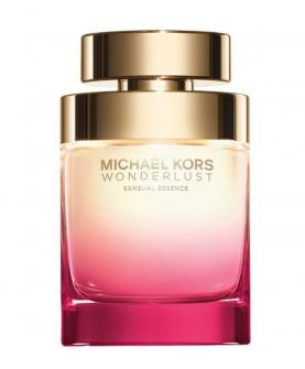 Michael Kors Wonderlust Sensual Essence Woda Perfumowana 100 ml Tester