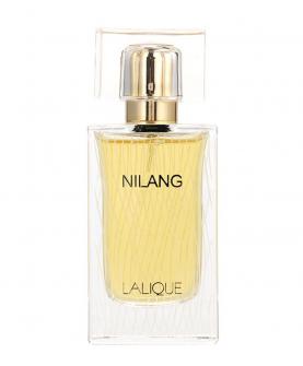 Lalique Nilang Woda Perfumowana 100 ml Tester