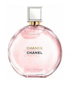 Chanel Chance Eau Tendre Woda Perfumowana 50 ml