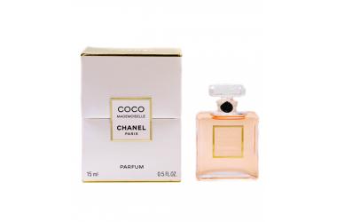 Chanel Coco Mademoiselle Parfum 15 ml