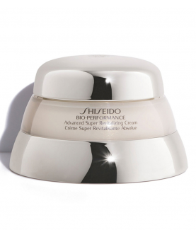 Shiseido Bio-Performance Advanced Super Revitalizing Cream 30 ml