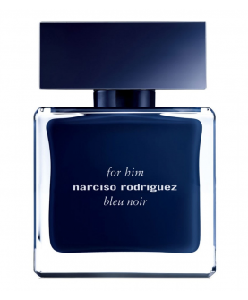Narciso Rodriguez For Him Bleu Noir Woda Toaletowa 50 ml