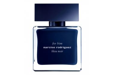 Narciso Rodriguez For Him Bleu Noir Woda Toaletowa 50 ml