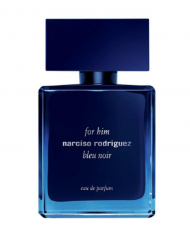 Narciso Rodriguez For Him Bleu Noir Woda Perfumowana 50 ml