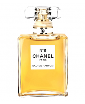 Chanel No.5 Woman Woda Perfumowana 100 ml