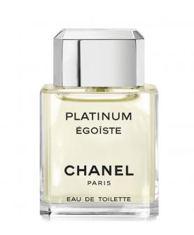 Chanel Platinum Egoiste Pour Homme Woda Toaletowa 100 ml