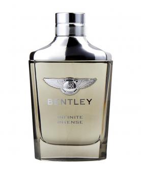 Bentley Infinite Intense Woda Perfumowana 100 ml