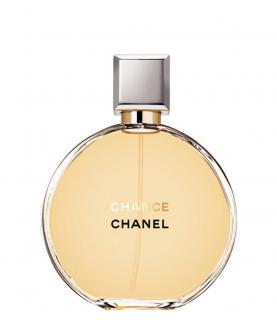 Chanel Chance Damska Woda Perfumowana 50 ml