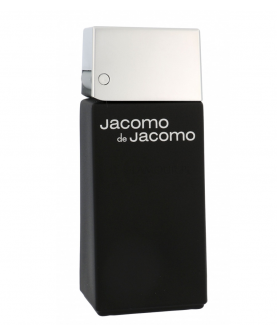 Jacomo de Jacomo Woda Toaletowa 100 ml