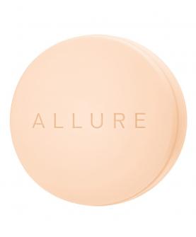 Chanel Allure Mydło w Kostce dla Kobiet 150 g