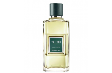 Guerlain Vetiver Woda Toaletowa 200 ml