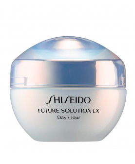 Shiseido Future Solution LX Total Protective Cream Krem na Dzień 50 ml