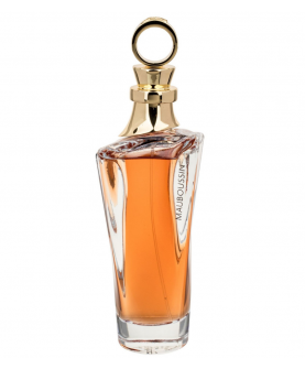 Mauboussin Mauboussin Elixir Pour Elle Woda Perfumowana 100 ml