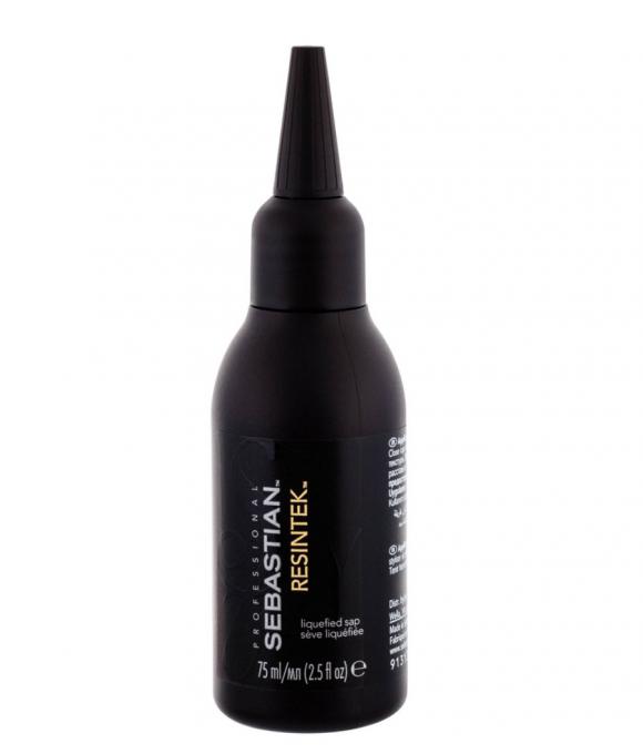 Sebastian Professional Resintek Stylizacja Włosów 75 ml